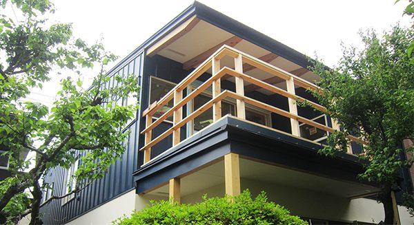 concept_woodenhouse_top_re