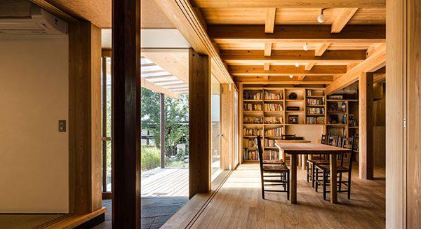 Ms建築設計事務所