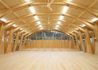 終了|2月1日(木) 木造施設構造セミナー [ 東 京 ] 山辺豊彦氏×今井信博氏
