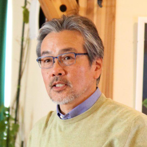 袴田先生IMG_7407c