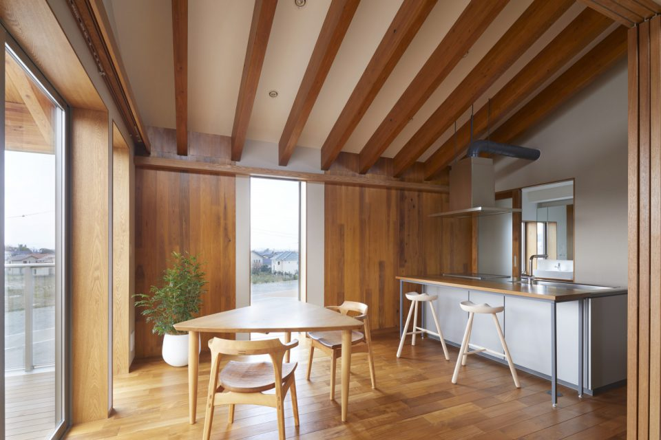 timbered terrace08