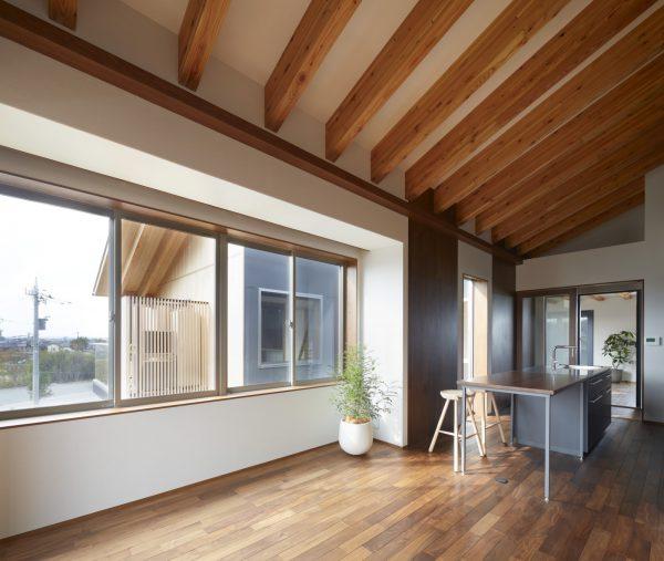 timbered terrace16