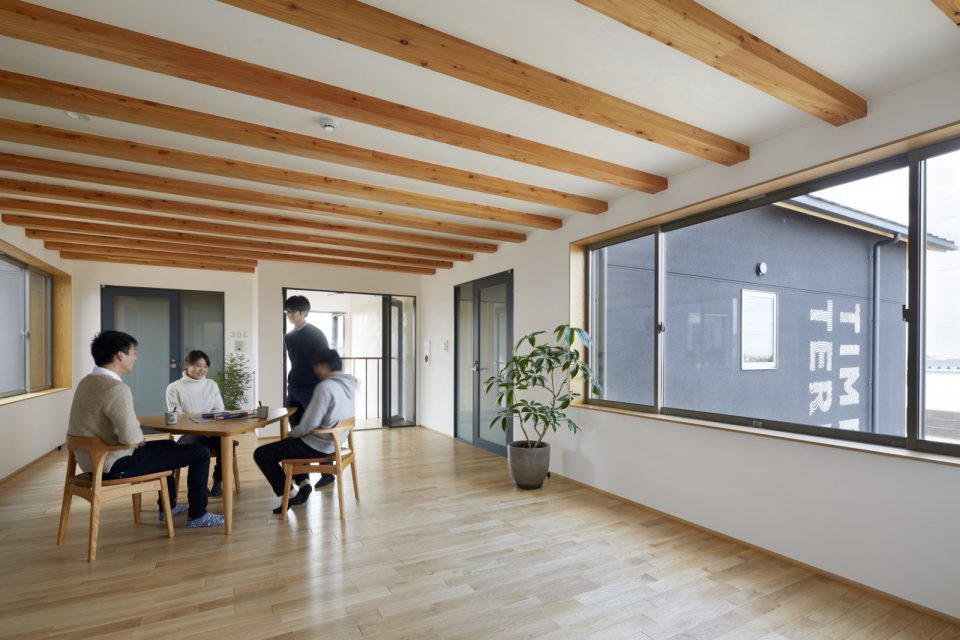 timbered terrace28