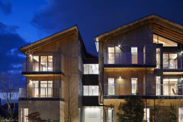 timbered terrace64