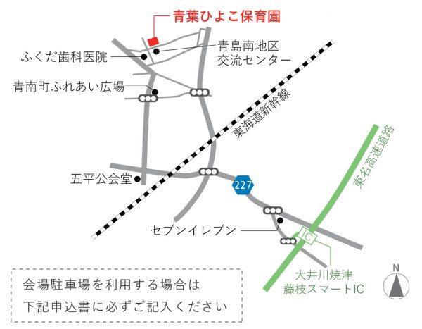 80623-map