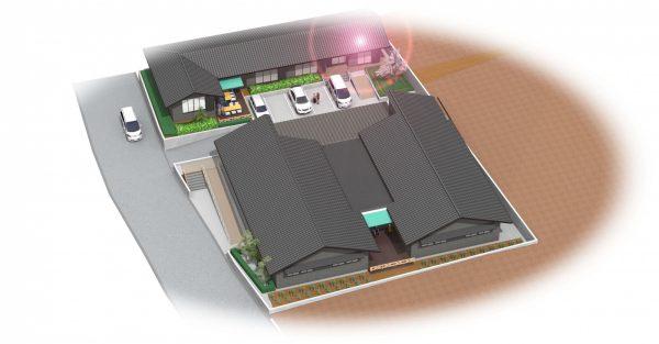 株式会社 ナック建築計画