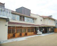 終了 9月22日(土)OMソーラーの保育施設と幼児の健康を考えるセミナーin大阪府松原市