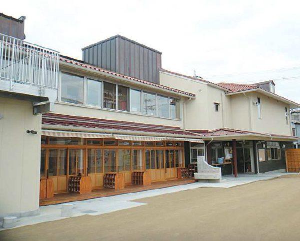 終了|9月22日(土)OMソーラーの保育施設と幼児の健康を考えるセミナーin大阪府松原市