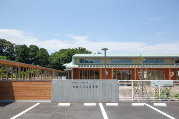 終了|11月27日(火) 第1回 木造施設ワーキングin静岡「静岡県の保育園舎への営業連携に学ぶ」
