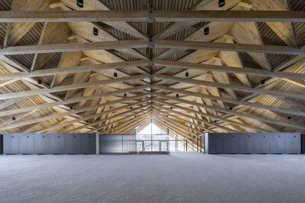 一級建築士事務所 ウエノアトリエ / UENOA