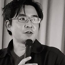 三浦祐成さんhm