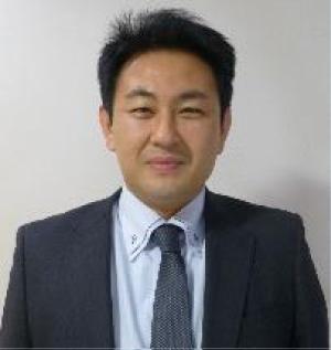 川口義洋さんが掲載されている001297779