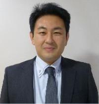川口義洋さんが掲載されている001297779s