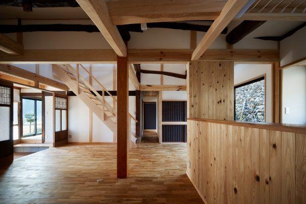 一級建築士事務所 平野建築設計室