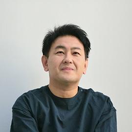 川口義洋氏_profile_m
