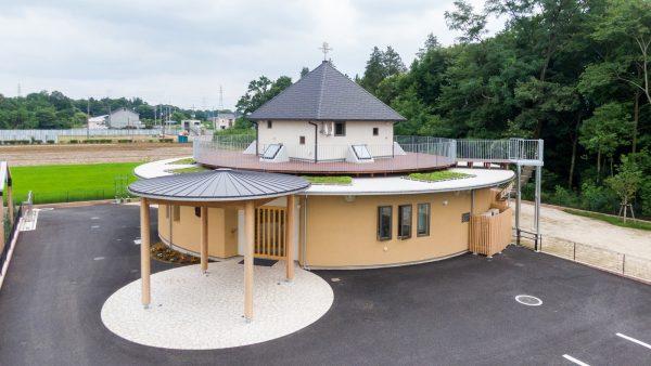 (有)吉田建築計画事務所