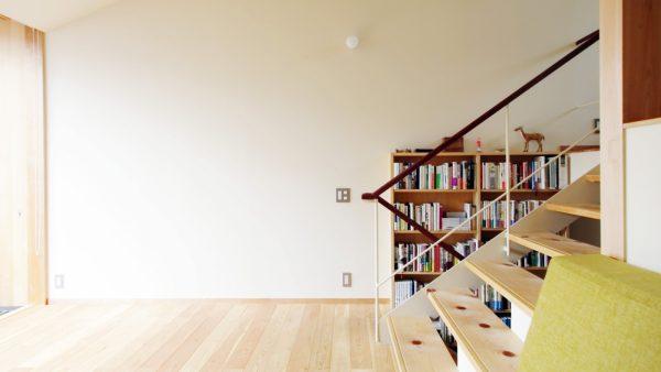 烏野建築設計室