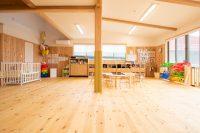 【開催報告】2020/11/23 熊本県 木造保育園のセミナー