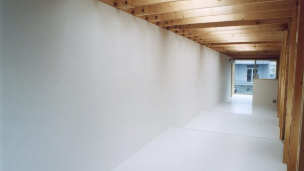 TASTEN Architects / 一級建築士事務所 タステン アーキテクツ