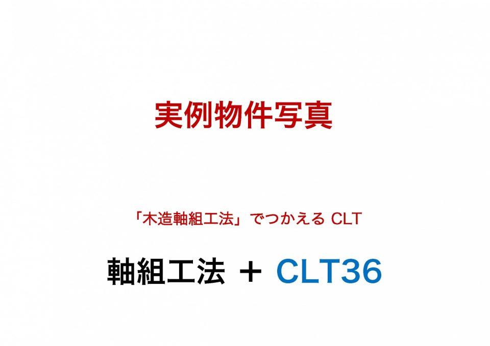 210331「木造軸組工法+CLT36」_ページ_02