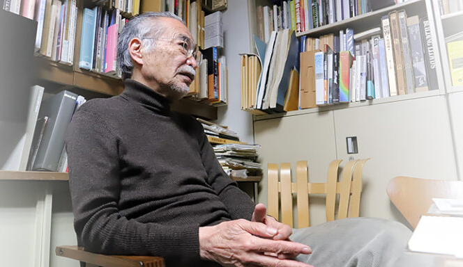 nozawamasamitsu