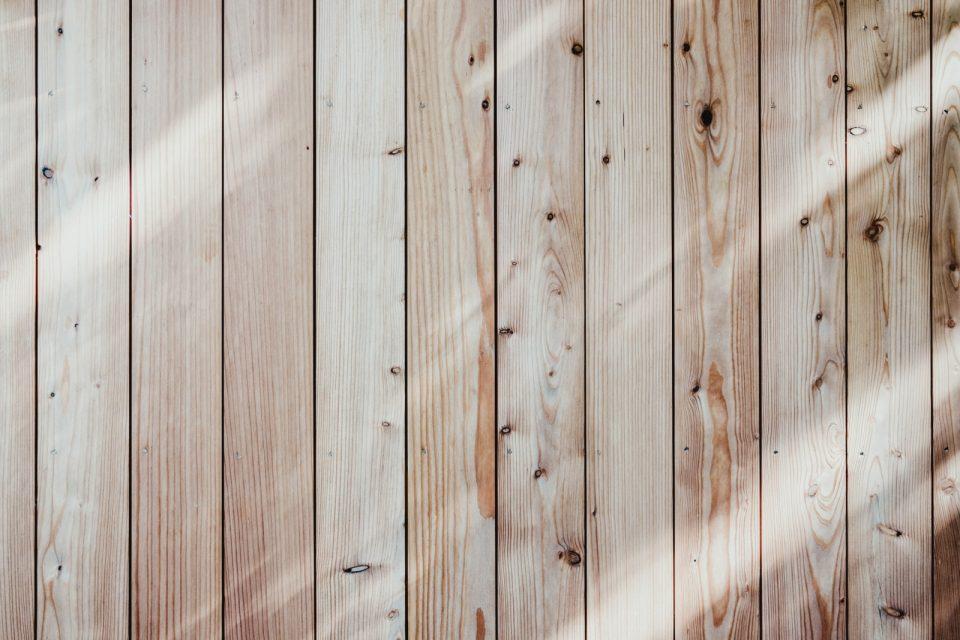 wood_image