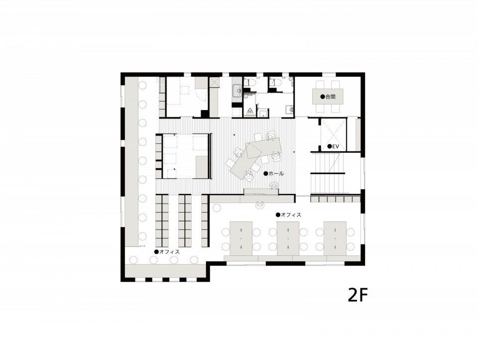 本社_平面図_210822_階ごと_2F